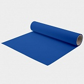 Chemica Firstmark Royal Blue 109