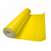 ACE-301-007 Golden Yellow