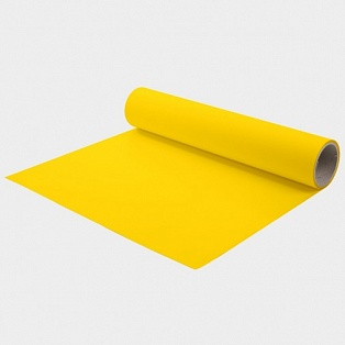Chemica Firstmark Yellow 104